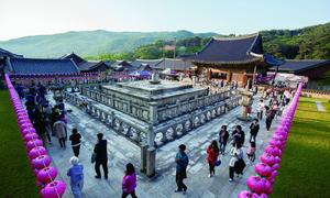 19 di sản thế giới mới được UNESCO công nhận năm 2018