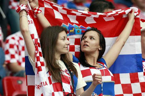 Ảnh: Croatiatimes..