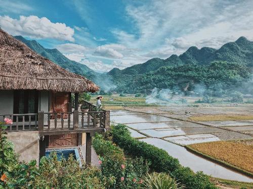 Giải mã 3 điểm mà khách nước ngoài hay chọn khi đến Việt Nam (xin bài edit) - 4
