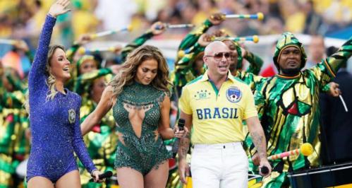 Với người Brazil, khi họ nói tôi đang đến, không có nghĩa là họ đang trên đường đến mà sẽ là đến vào một thời điểm nào đó trong ngày, có thể là 2-3 tiếng sau đó. Ảnh: Irish Times.