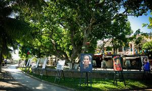 Đi Đà Nẵng - Hội An nhớ ghé 5 sự kiện văn hóa giải trí này