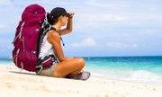 Tôi nên làm gì khi bố mẹ không cho đi du lịch một mình?