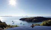 New Zealand - 'vùng đất thiên đường' cho những đôi tình nhân