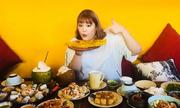 'Thánh ăn' Hàn Quốc tiết lộ món thích nhất ở Việt Nam
