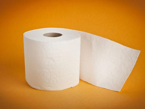 Trong các nhà vệ sinh công cộng ở Nhật luôn có đầy đủ giấy vệ sinh, xà phòng. Nhiều nơi còn phục vụ cả khăn lau tay miễn phí. Ảnh:Gaijinpot.