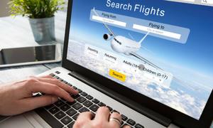 Nhiều vé máy bay, tour giảm giá trong tháng 6, 7