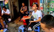 8 điều khiến khách Tây lần đầu đến Việt Nam phải ngạc nhiên