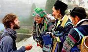 Phát triển du lịch nóng - 'con dao hai lưỡi' ở Việt Nam và thế giới