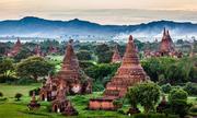 Với 10 triệu đồng, tôi nên chọn đi Myanmar hay Lào?