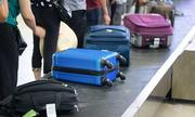 Làm thế nào để lấy nhanh hành lý khi đi máy bay?