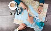 Xu hướng du lịch toàn cầu năm 2018