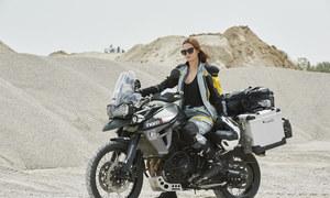 Phụ nữ có xu hướng đi du lịch một mình nhiều hơn đàn ông