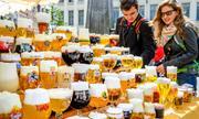 Nơi du khách có thể uống 1.700 loại bia trong một quán bar