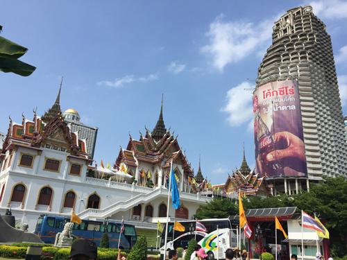 bi-n-toa-thap-49-tang-bo-hoang-hon-hai-thap-ky-o-bangkok-1