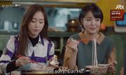 Hai quán phở Việt 'gây sốt' khi lên phim truyền hình Hàn Quốc