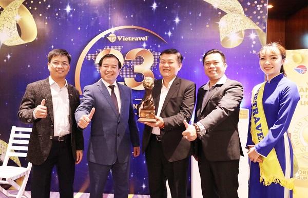 Phiên chính thức diễn ra sáng mai (6/12) dự kiến sẽ tiếp tục sôi nổi với nhiều vấn đề sát sườn của du lịch Việt.