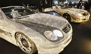 12 kỷ lục thế giới thể hiện độ giàu có không tưởng của Dubai