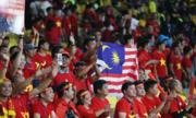 Malaysia thuê 4 chuyến bay cho CĐV đến Hà Nội xem chung kết