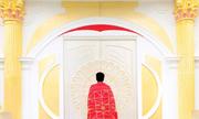Khách sạn Việt xuất hiện trong top ảnh du lịch đẹp nhất năm 2018
