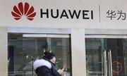 Nhà hàng, công viên Trung Quốc bị chỉ trích vì giảm giá cho khách dùng Huawei