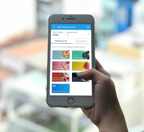 Các ứng dụng hiện là bạn đồng hành không thể thiếu của du khách trẻ.