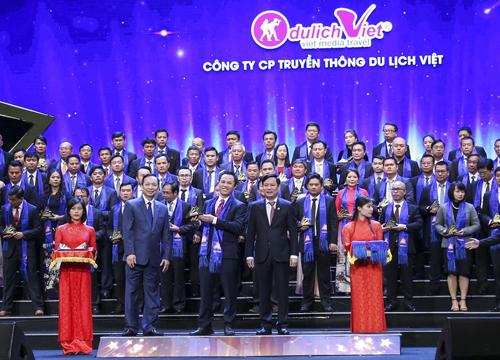 Tổng Giám đốc Trần Văn Long