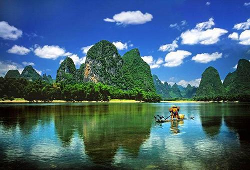 Giảm một triệu đồng tour Nam Ninh - Quảng Châu - Thâm Quyến - 4