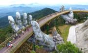 Những công trình du lịch Việt Nam gây ấn tượng với thế giới