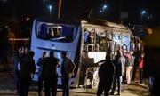Nhiều khách Việt huỷ tour đi Ai Cập sau vụ đánh bom