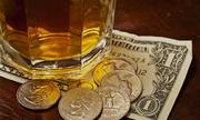Nguyên tắc tip tiền khi du lịch nước ngoài
