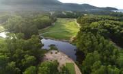 Hiệp hội Du lịch Golf Việt Nam sẽ được thành lập trong năm 2019