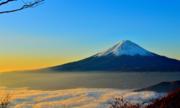 Đến Nhật Bản trên máy bay riêng dịp Tết, nhận quà từ BicCamera