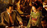 Vì sao geisha dần biến mất tại Nhật Bản?