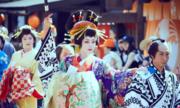 Khám phá văn hóa Nhật Bản cùng Vietravel và shopping cùng BicCamera