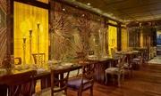 24h trải nghiệm tại khách sạn Top 100 thế giới ở Sài Gòn