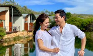 MC Phan Anh làm đại sứ hình ảnh cho lễ hội du lịch Travel Fest