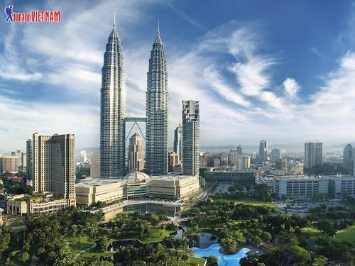 Tour du lịch Singapore - Malaysia - Indonesia ưu đãi 30%, giá từ 6,9 triệu đồng - 2