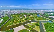 7 điều thú vị ở Hokkaido mà bạn nên khám phá