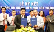 Vietravel ký kết thỏa thuận hợp tác với trường Kent