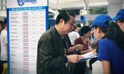 Gần 100.000 khách tham quan, mua sắm tại hội chợ du lịch VITM 2019