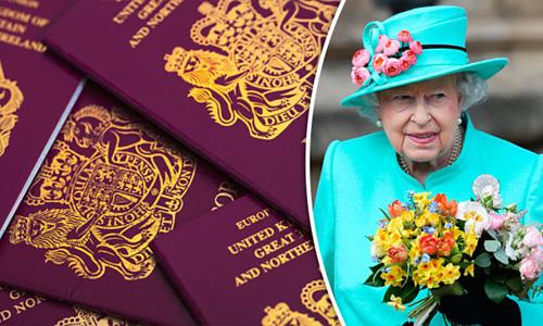Người phụ nữ duy nhất thế giới đi nước ngoài không cần hộ chiếu