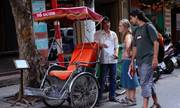 6 điều khiến khách Tây không muốn trở lại Việt Nam