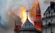 Lý do nhà thờ Đức Bà rất quan trọng với Paris
