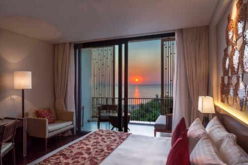 Salinda Boutique Resort có thể làđiểm đến lý tưởng mùa hè này.