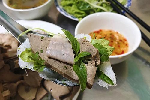 Diên HồngẢnh: Nguyễn Thanh Huyền.