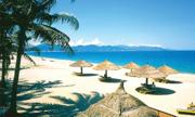 Du lịch Nha Trang dịp hè từ 1,75 triệu đồng