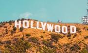 Những điều ít người biết về kinh đô điện ảnh Hollywood