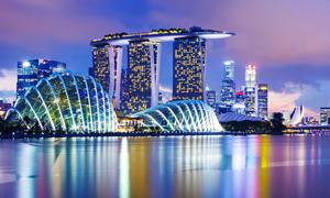 Gợi ý địa điểm du lịch nước ngoài dưới 10 triệu đồng