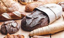 26 loại bánh làm từ bột mì đặc trưng trên thế giới