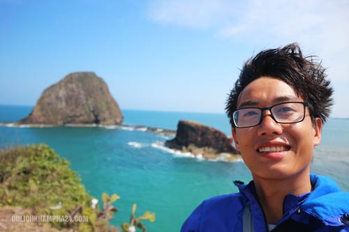 Nên lựa chọn công ty du lịch Đà Nẵng nào Tốt nhất và thật Uy Tín? - xin edit - 3